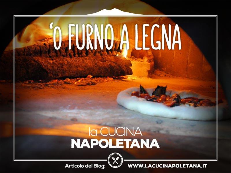 Blog de La Cucina Napoletana - il primo social network sulle ricette napoletane